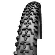 """Buitenband SmartPac 26x2.10"""" / 54-559 mm - zwart"""