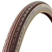 CST buitenband 28x1.75 Trad R br/cr OEM
