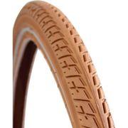 Deli Tire buitenband SA-209 28 x 1.75 caramel/wit refl