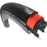 CST buitenband 28x1 3/8 Classic Breaker XL25 R zwart