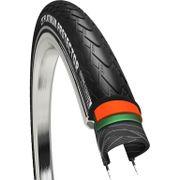 Bub 28x1 3/8 37-622 refl e-bike ready platinum pro