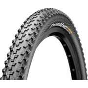 Continental buitenband 29x2.20 Cross King II Perf zwart V