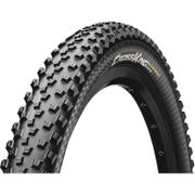 Continental buitenband 29x2.20 Cross King ProTec V