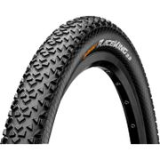 Continental bub race king ii 29x2.2 55-622 vouw tubeless