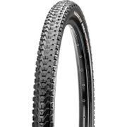 Maxxis buitenband Ardent Race 27.5x2.20 3C/EXO/TR V