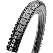 Maxxis buitenband High Roller II 27.5x2.50 3C/EXO/TR V