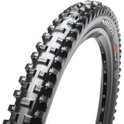Maxxis buitenband Shorty 27.5x2.50 3CT/EXO/TR