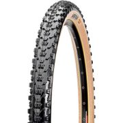 Maxxis buitenband Ardent 29x2.25 EXO TR SW V