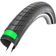 Schwalbe buitenband 20x2.15 Big Apple plus R z