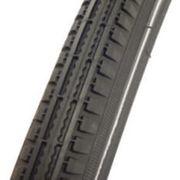 Bub 22x1 3/8 37-489 refl schwalbe hs110 kg zwart