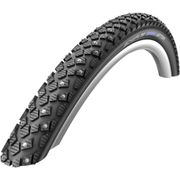 ##28x1.35 Winter (120 spikes) zwart RS 11100601.01