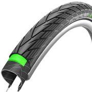 ##28x1.50 Energizer Plus zwart RS 11100311 Schwalb
