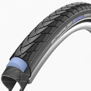 28x1.50 (40-622) Marathon Plus zwart RS 11100770 S