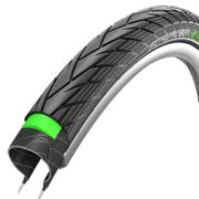 Bub 28x1.75 47-622 refl e-bike r schwalbe energize