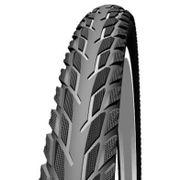 28x1 5/8x1 3/8 Silento zwart RS 11100038.01 Schwal