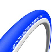 Schwalbe buitenband 700x23 Insider V blauw
