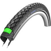 25-622 Marathon GreenGuard zwart RS 11100142 Schwa