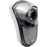 Cortina koplamp Ecomo luxe batterij