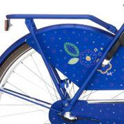 lief achterdrager 28 D50 blauw