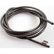 Cortina bt versn kabel netting braid