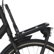 Cortina voordrager 24 U4 M black matt nd