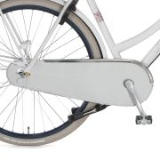 Cortina kettingkast lak U4 light grey
