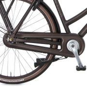 Cortina achterwielkast Twist demitasse