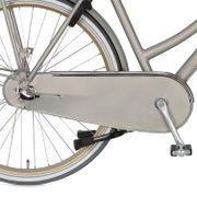 Cortina kettingkast lak U4 purse grey matt 3v