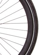 Cortina velg J19DC Black