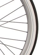 Cortina velg J19SZ matt rock ridge