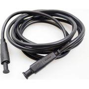 Bafang display kabel 43V 1650mm Canbus