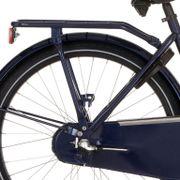 Cortina achterdrager 26 U4 legion blue