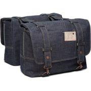 Cort Kansas Bag Denim (duo)