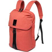 Cort Durban Backpack red denim