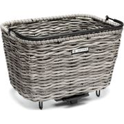 Cortina Lyon basket AVS grey