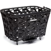 Cortina Saigon basket AVS black