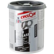 OLIE CYCLON MTB GREASE 1000ML