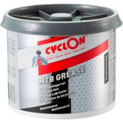 OLIE CYCLON MTB GREASE 500ML