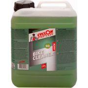 Cyclon Bike Cleaner can 5 ltr