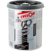 OLIE CYCLON COURSE GREASE 1000ML