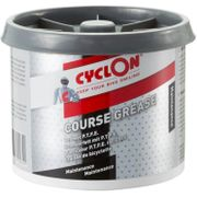 OLIE CYCLON COURSE GREASE 500ML