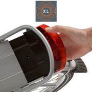 Accu XL Ecomo 24V