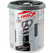 Cyclon Bearing Grease - Kogellagervet - 1000ml