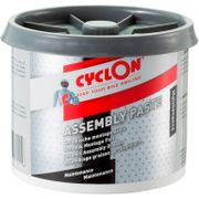 Cyclon Assembly M.T. Pasta Pot 500ml