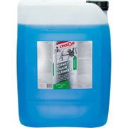 Cyclon Bionet Chain Cleaner - 20 liter