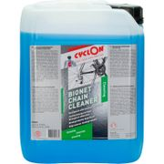 Cyclon Bionet Chain Cleaner - 5 liter