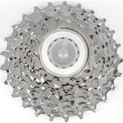 Cassette Ultegra CS-6500 9 Speed 12-27