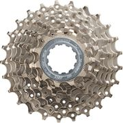 Cassette 9 speed Shimano CS-HG400 11-36T