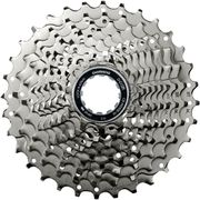 Cassette Tiagra CS-HG500-10 10 Speed 11-25