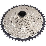 Cassette 12 speed Shimano SLX CS-M7100 10-51T